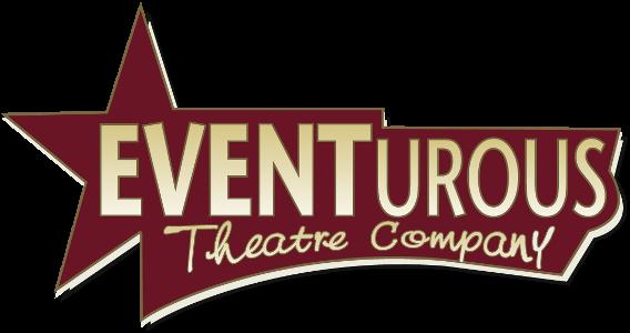 Eventurous Theatre